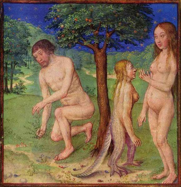 masturbatsiya-v-hristianstve