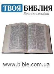Библия, Евангелие, поиск по Библии. Второзаконие, глава 28 - Твоя Библия